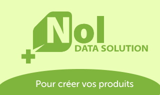 NOL Data Solution